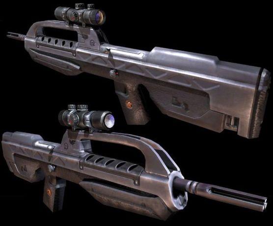 aliens / predators / marines 556px-BattleRifleAngles